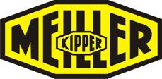 Meiller Kipper
